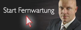 start-fernwartung